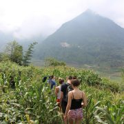 Packing Checklist For Trekking in Vietnam