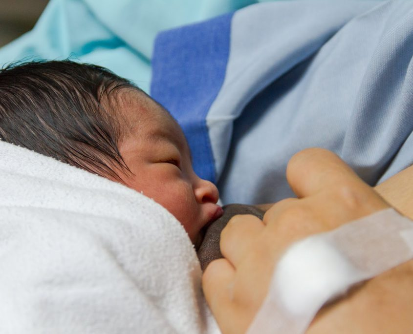 PRODUCT - MIDWIFERY IN INDONESIA